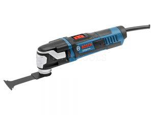 Bosch Multi-Tool GOP55-36 0601231140
