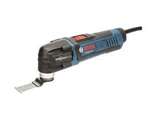Bosch Multi-Tool GOP30-28 0601237041