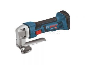 Bosch Metal Shear Tool Only GSC 18V-16 0601926200