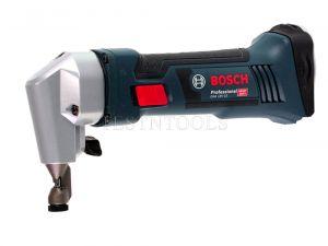 Bosch Nibbler GNA18V-16 0601529500