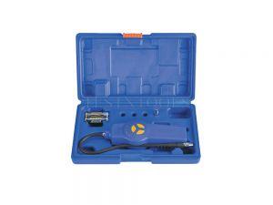 Garrick 1.5V Digital Refrigerant Gas Leak Detector H-DSA-200
