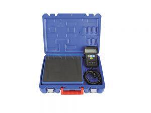 Garrick 9V Digital Refrigerant Charging Scale  H-RCS-7040