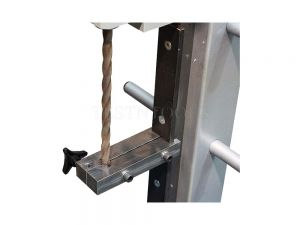 Bramley Picket And Basket Twister Attachment 069
