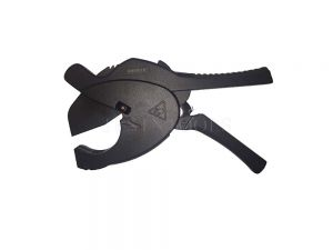 Garrick Plastic Pipe Shear 63mm Capacity 5063-1