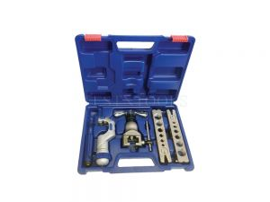 "Garrick Refrigerant Flaring Tool Kit 6-19mm (1/4""-3/4"")  FT-HDE"