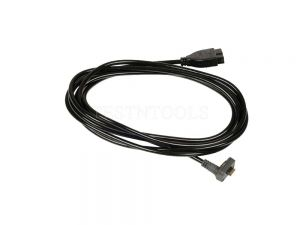 Mitutoyo Data Management Output Cable For Coolant Proof Calipers 05CZA625