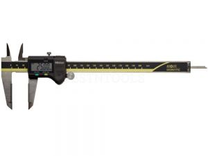 Mitutoyo Digital Calipers 0-150mm 0.01mm With Data Output 500-158-30