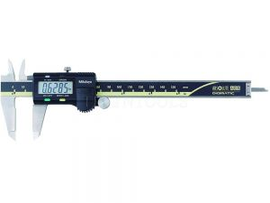 Mitutoyo Digital Calipers 150mm 6 0.01mm 0.0005 500-196-30