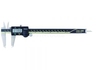 Mitutoyo Digital Calipers 200mm 8 0.01mm 0.0005 With Data Output 500-172-30