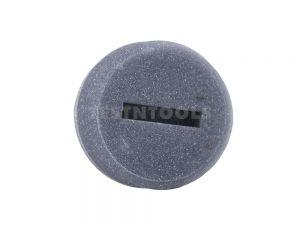 Dremel 4000 Spare Part - Motor Brush Cap 2610006518