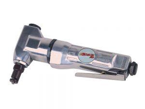 RokitAir Nibbler 3500 BPM NIBA-T5026