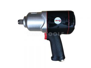 """Wayco Composite Impact Wrench 3/4"""" Drive WREI-T0045"""