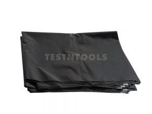 Bosch Disposable Vacuum Bag 10 Piece 2607432043