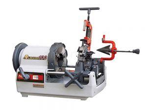 "Asada Beaver 100 Threading Machine 1/2"" - 4"" B100-AT"