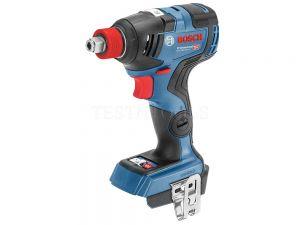 Bosch 18V Brushless Impact Driver Tool Only GDX18V-200C 0615990L12