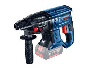 Bosch 18V Rotary Hammer Tool Only GBH18V-20 0611911000