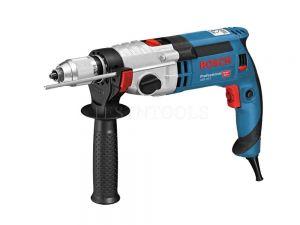 Bosch 24mm Impact Drill GSB24-2 060119C841