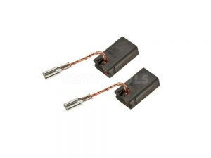 Bosch Carbon Brushes 1619P01777