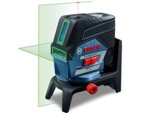 Bosch GCL2-50CG Combi Laser 0601066H80