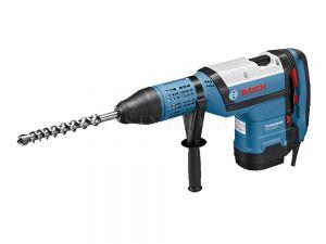 Bosch Rotary Hammer GBH12-52DV 0611266040