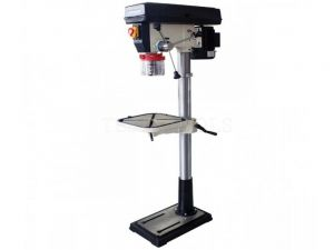 Bramley Workshop Pedestal Drill Press 32mm DPW32