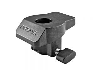 Dremel Sanding Grinding Guide Attachment 576