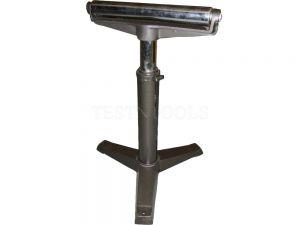 Garrick Heavy Duty Flat Roller Stand RS-FLAT
