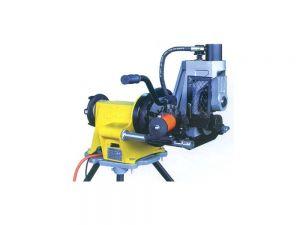 Garrick Hydraulic Roll Grooving Attachment RG12A
