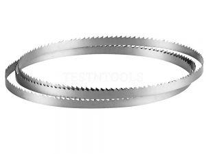 Garrick Replacement Bandsaw Blades 1136 x 12 x 0.6mm 14TPI BSB00