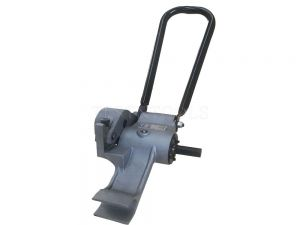 Garrick Roll Grooving Attachment RG916