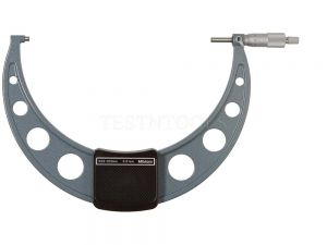 Mitutoyo Outside Micrometer 225-250mm 0.01mm With Ratchet Stop 103-146-10