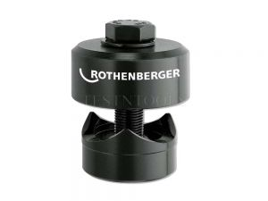 Rothenberger Chassis Punch 35mm RO21835