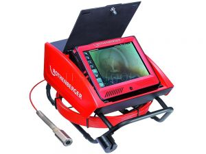 Rothenberger Inspection Camera ROCAM 4 RO02617