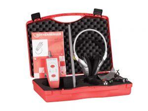Rothenberger Leak Detector ROLEAK Aqua RO66090