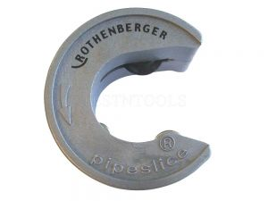 "Rothenberger Pipeslice Tube Cutter 19mm (3/4"") RO88804"