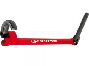 Rothenberger Slimline Basin Wrench 10-32mm RO70228