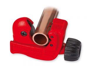 Rothenberger Tube Cutter Minicut 2000 6mm-22mm RO70105