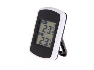 Sinsui Digital Wireless Thermometer