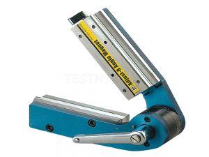 Strong Hand Adjust-O Angle Magne 50Kg MAGO-MAV120
