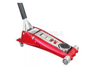 Torin Big Red Aluminium Race Jack Low Profile 2 Ton JACG-T820010L