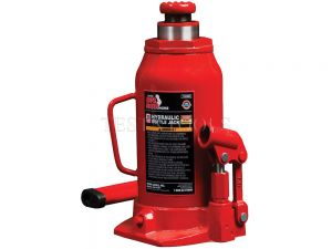 Torin Big Red Bottle Jack 20 Ton JACB-T92004