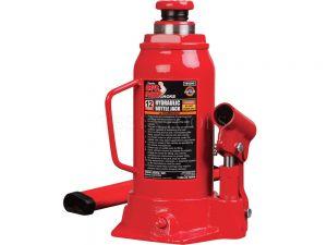 Torin Big Red Bottle Jack 12 Ton JACB-T91203