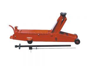 Torin Big Red Garage Floor Jack 5 Ton JACG-05