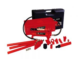 Torin Big Red Hydraulic Dent Puller 4 Ton PULD-04