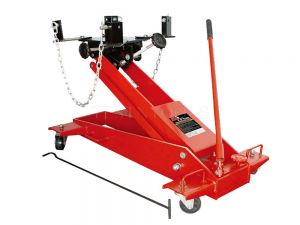 Torin Big Red Transmission Jack 1.5 Ton JACT-TRE15001