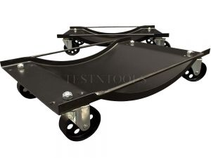 Torin Car Dolly 450Kg 1Pair DOLC
