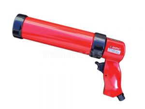 AmPro Air Caulking Gun 350ml GUNC-A3715