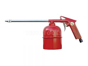 AmPro Air Engine Cleaning Gun GUNE-A1449