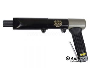 AmPro Air Needle Scaler Pistol Grip SCAA-A4321