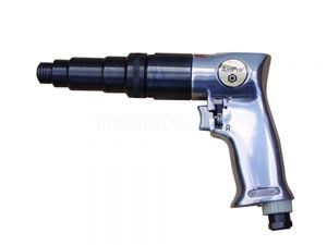 AmPro Air Screwdriver Pistol Grip 800rpm SCRA-A4423